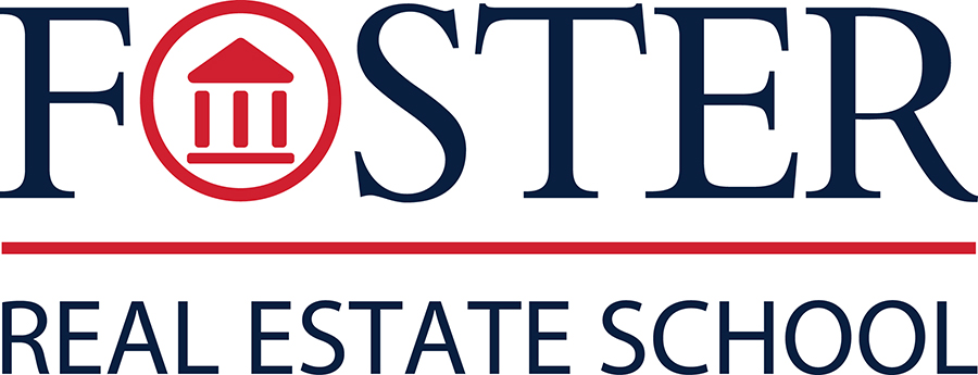 Foster Real Estate School